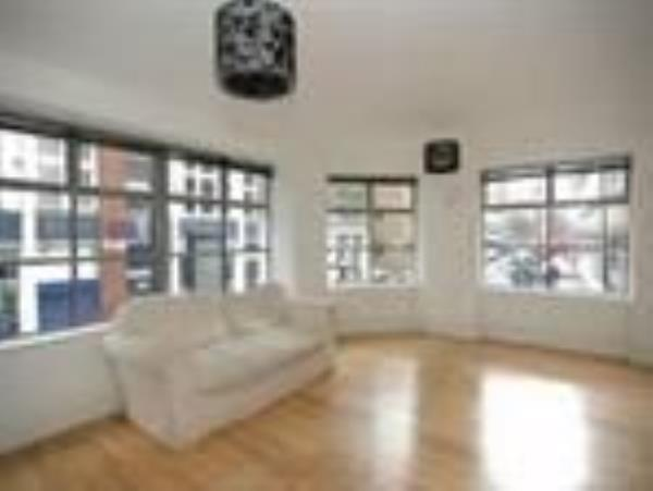 Property & Flats to rent with Letsville London L2L1231-257