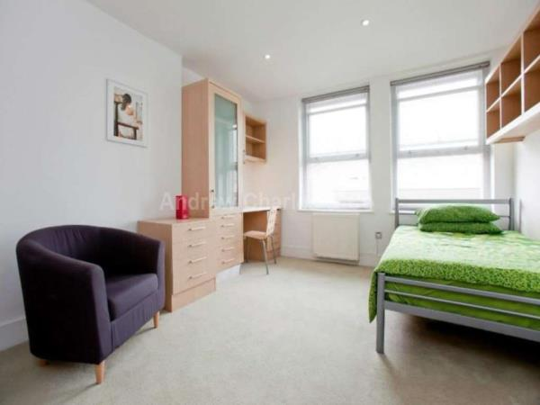 Property & Flats to rent with Apple Green Lettings L2L1393-733