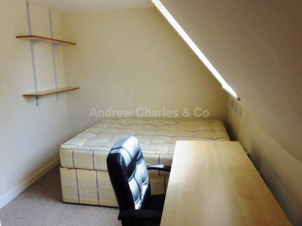 Property & Flats to rent with Apple Green Lettings L2L1393-768