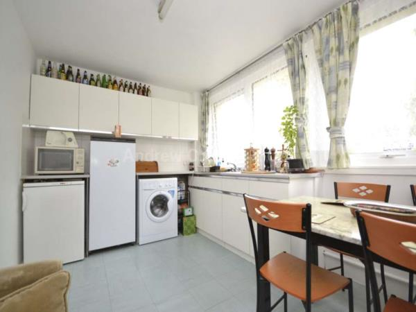 Property & Flats to rent with Apple Green Lettings L2L1393-829