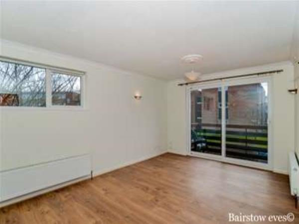 Property & Flats to rent with Bairstow Eves (Lettings) (South Woodford) L2L1450-210
