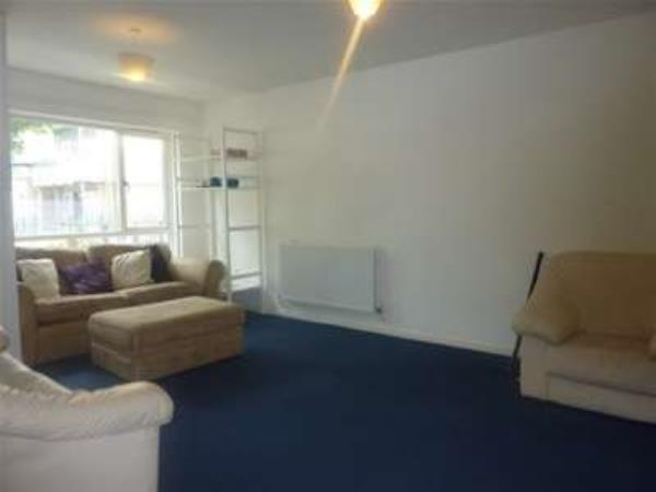 Property & Flats to rent with Bairstow Eves (Lettings) (Stratford) L2L1461-388