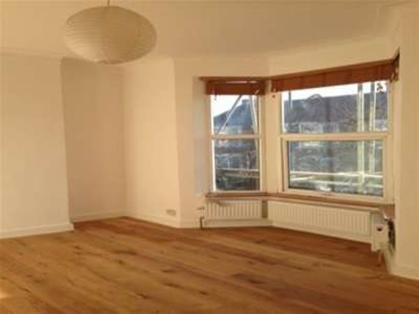 Property & Flats to rent with Bairstow Eves (Lettings) (Leyton) L2L1476-203