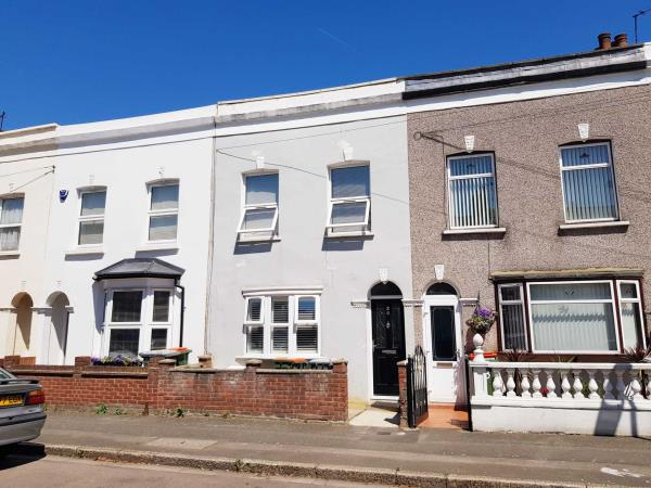Property & Flats to rent with Belvoir Lettings - Stratford L2L1612-457