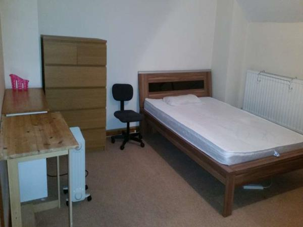 Property & Flats to rent with Belvoir Lettings - Stratford L2L1612-347