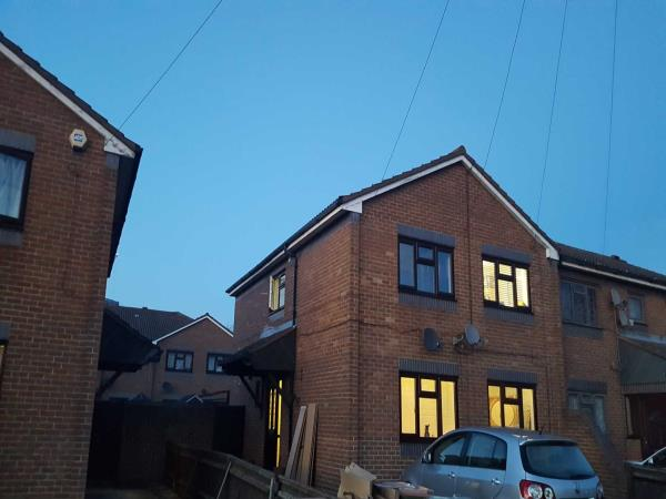 Property & Flats to rent with Belvoir Lettings - Stratford L2L1612-451