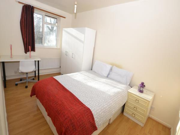 Property & Flats to rent with Prime Land Property L2L186-384