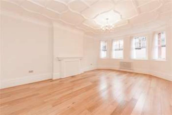 Property & Flats to rent with Faron Sutaria (Notting Hill Gate) L2L2163-556