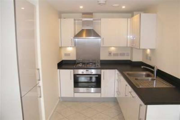 Property & Flats to rent with Gascoigne Pees (Kingston) L2L2287-294