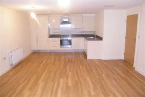 Property & Flats to rent with Gascoigne Pees (Kingston) L2L2287-284