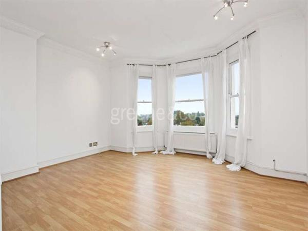Property & Flats to rent with Greene&Co (Belsize Park) L2L2375-934