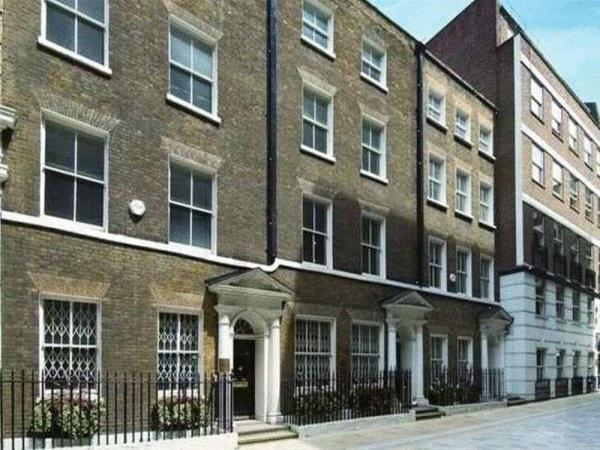 Property & Flats to rent with Lloyds Residential Bethnal Green L2L2718-2257