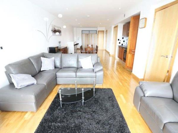 Property & Flats to rent with Lloyds Residential Bethnal Green L2L2718-5169