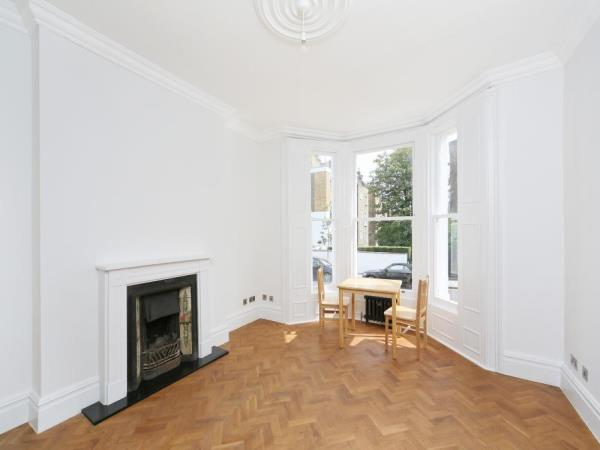 Property & Flats to rent with Marsh & Parsons (Little Venice) L2L2828-461