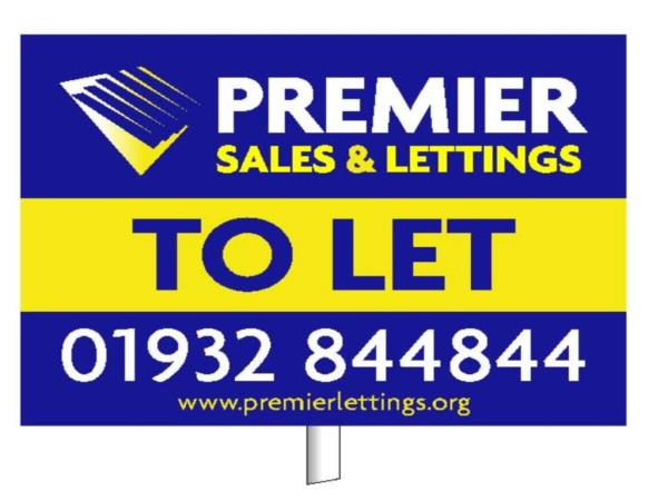 Property & Flats to rent with Premier Lettings L2L3126-279