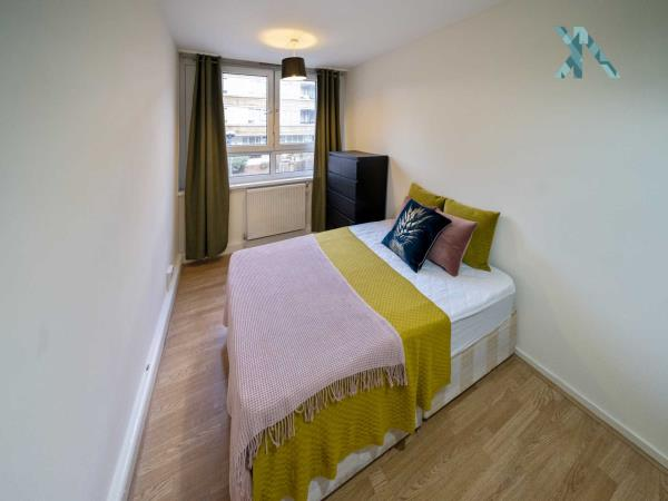 Property & Flats to rent with Kings Accommodation L2L33-712