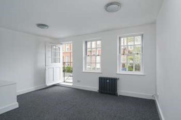 Property & Flats to rent with Sovereign House Victoria Park (Lettings) L2L3316-239