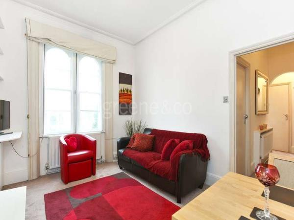 Property & Flats to rent with Greene&Co L2L3696-1606