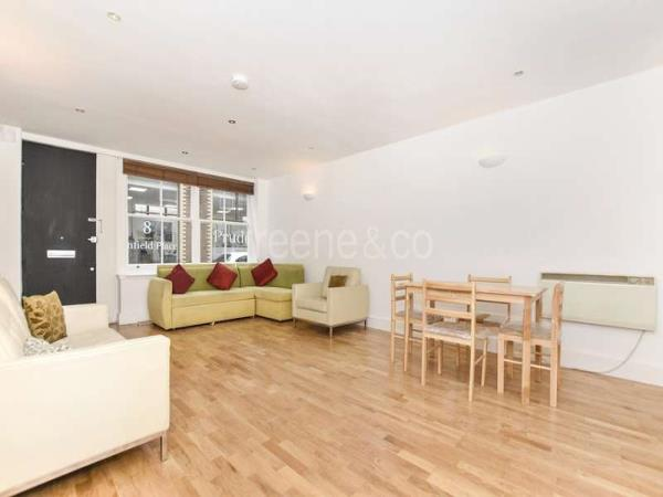 Property & Flats to rent with Greene&Co L2L3696-1605