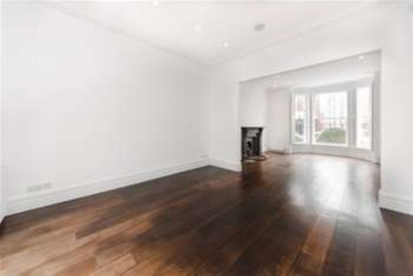 Property & Flats to rent with Faron Sutaria Lettings (Shepherds Bush) L2L3921-235