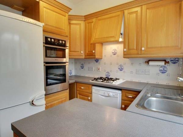 Property & Flats to rent with Atkinsons Residential L2L3970-434