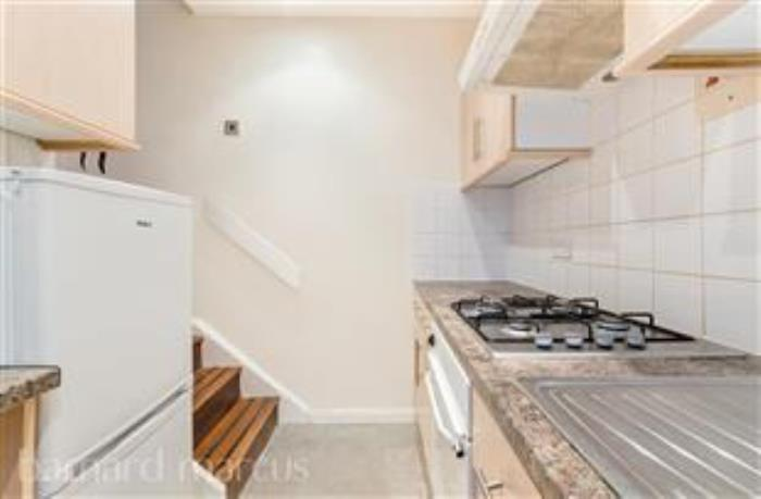 Flats And Apartments To Rent In East Croydon L2L435-224