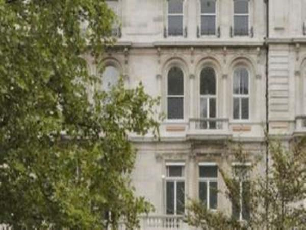 Property & Flats to rent with Brian Cox & Co (Greenford Lettings) L2L4424-143