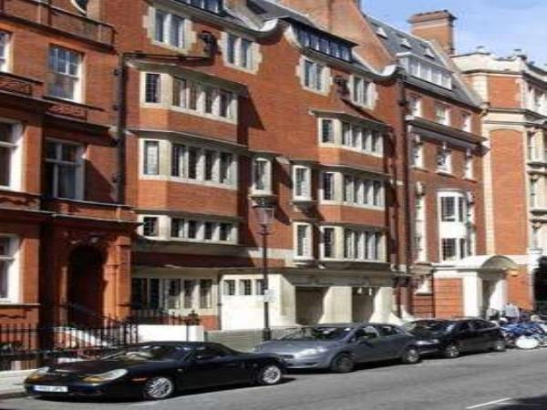Property & Flats to rent with Brian Cox & Co (Greenford Lettings) L2L4424-144