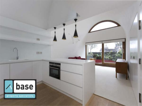 Property & Flats to rent with Base Property  Specialists Ltd - INEA L2L4457-402