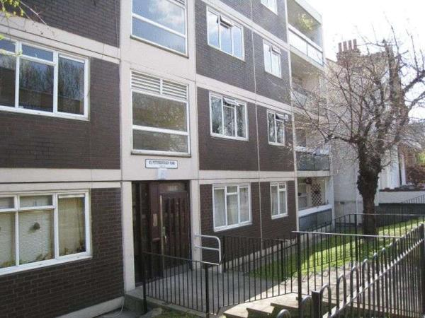 Property & Flats to rent with Lawsons & Daughters L2L5231-278