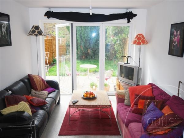 Property & Flats to rent with Outlet Property Services L2L595-616