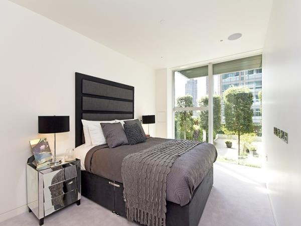 Property & Flats to rent with Berkeley Way  L2L678-239
